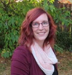 profile photo of Andrea Pozniak