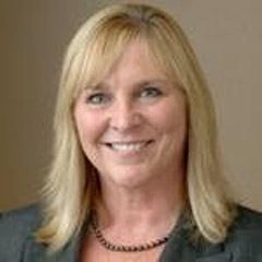 Melissa Bankroff
