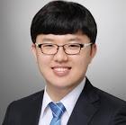Gyusuk Lee
