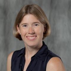 Sarah Singer
