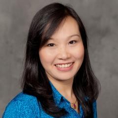 Hang Nguyen Eli Broad College Of Business