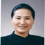 Mi Ran  Kim