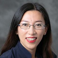 profile photo of Isabel Wang