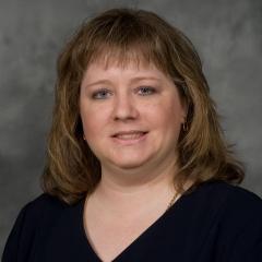 Deborah Burkhardt