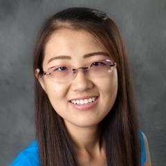 Zhiya (Alice) Guo