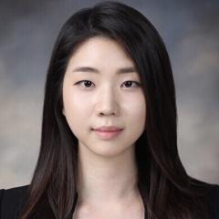 Junghyun Mah