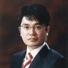 Tae Hun Kim