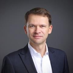 Victor Chernetsky