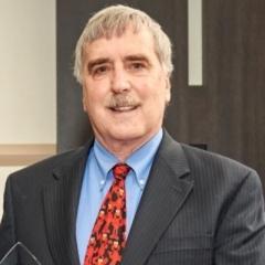 William McCarthy
