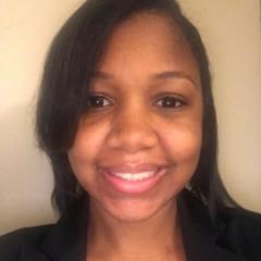 profile photo of Erica Peyton