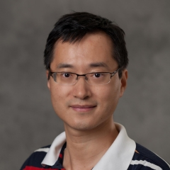 profile photo of Hao Jiang