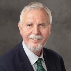 Carl Borchgrevink