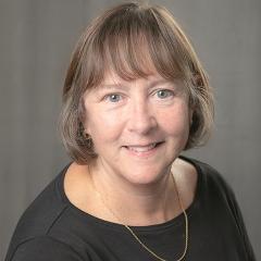 Susan Convery