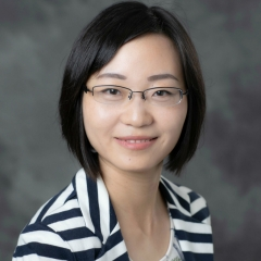 Sue Yang