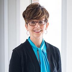 Heidi Wardin