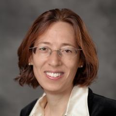 Miriam  Schwartz-Ziv