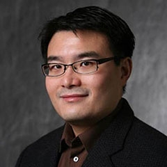 profile photo of Adrian Choo