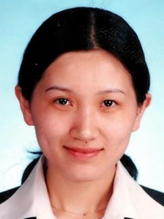 Shunyao (Cynthia) Jin