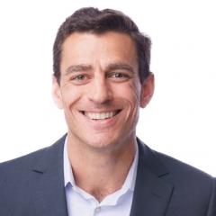 profile photo of Richard Saouma