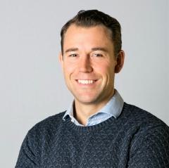 Mario Schabus