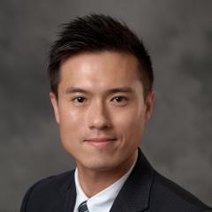 Yen-Yao Wang