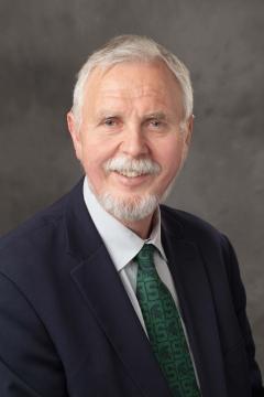 Carl P. Borchgrevink