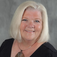 profile photo of Brenda Sternquist