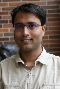Hariharan Ramasubramanian