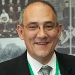 Zoran Ivkovich