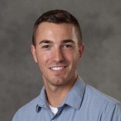 profile photo of Travis Walkowiak