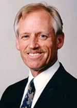 Ray Schmidgall