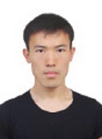 Yimo Liu