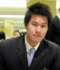 Kwangjin (KJ) Lee