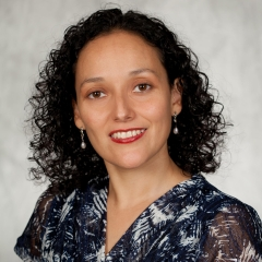 profile photo of Claudia Rosales