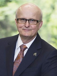 Robert M. Wiseman