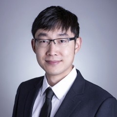 profile photo of Han Zhang