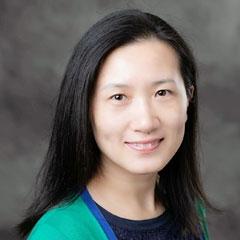 Shunyao Jin