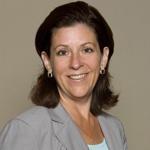 Pam  Norris