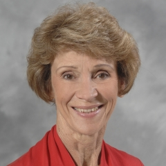 profile photo of Bonnie Knutson