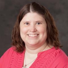 Karla Bauer Eli Broad College Of Business Michigan