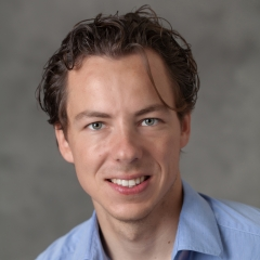 Martin Holzhacker