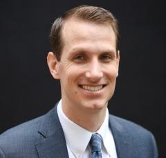 profile photo of Ken Bills