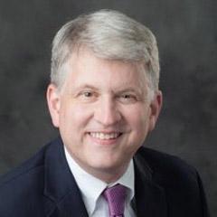 Michael Behan