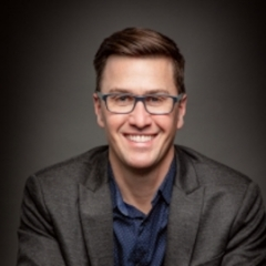 profile photo of Brent Scott