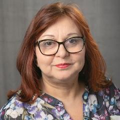 Olga Lami-Schimizzi