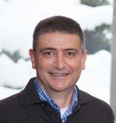 Erkan  Kocas