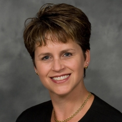 Karen Sedatole