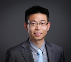 profile photo of Quan Zhang