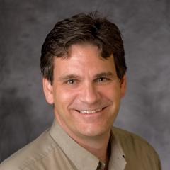 John M. Schaubroeck