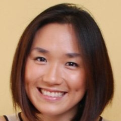 Anh Persson